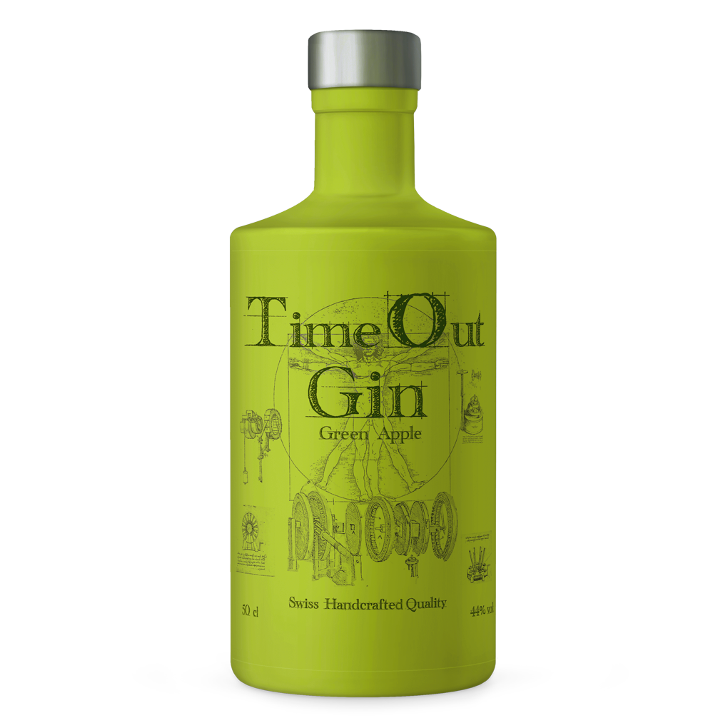 TimeOut-Green-Apple
